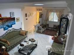 UNE BELLE MAISON A VENDRE SITUEE A BIRBOURAGBA HAMMAMET 📞51355351