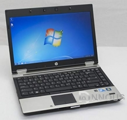Hp elitebook8440p